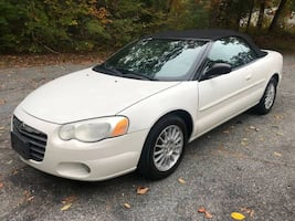 Chrysler-Sebring-2006