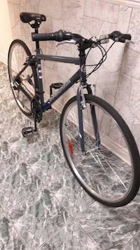 Super cycle  18 speed in excellent condition