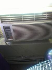 white window type air conditioner Middletown, 10940