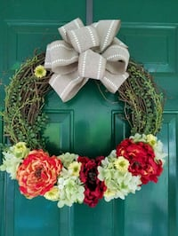Wreath Odenville, 35120