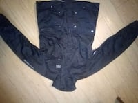 Helly Hansen jacket HH Mississauga, L5A