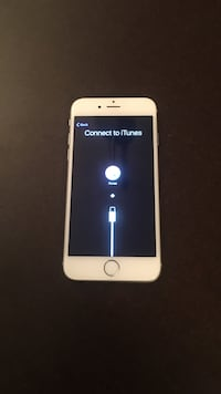 Apple iPhone 6 16GB Edmonton, T6W 0R2