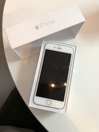 I phone 6 Recklinghausen, 45665
