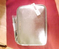 Victoria Secret Small Purse 140 mi