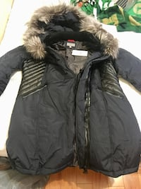 Laura Winter Coat Mississauga, L5W 1X5