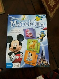 Disney Mickey Mouse Clubhouse box