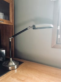 Desk Lamp Winneconne, 54986