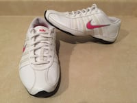Women's Size 7 Nike Running Shoes London