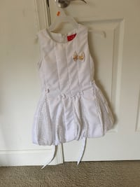 Dresses for kids ( 4-6years ) and Mom ( 150 pounds ) Vienna, 22181