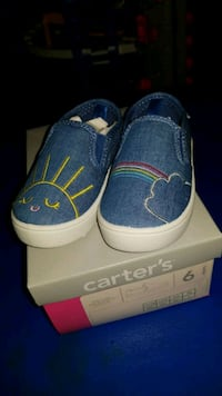 Carters shoes West Palm Beach, 33413
