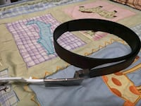 Brand new men's belts various sizes available  Toronto