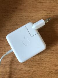 MagSafe Apple 45W Paris, 75002