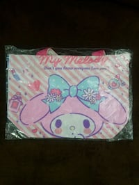 SANRIO MY MELODY LUNCH BAG  Alameda, 94501