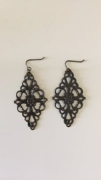 New! Antique Colour Earrings トロント, M4R 2E9