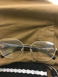 Versace personality Glasses Oxon Hill, 20745