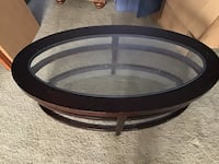 Coffee table Frederick, 21703