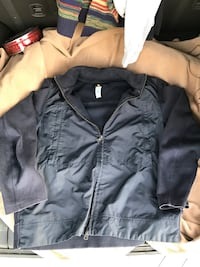 Banana Republic Jacket Chula Vista, 91911