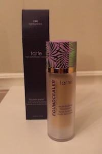 Tarte foundation Burnaby, V5H 2Y4