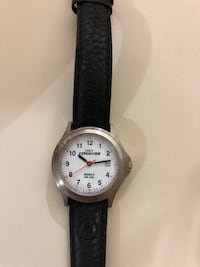 Women's watch- Make offer. Free shipping. Toms River, 08753
