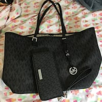 Real Micheal Kors from Macy's New York, 10025