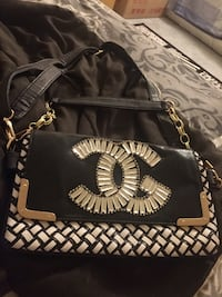 Bag very beautiful