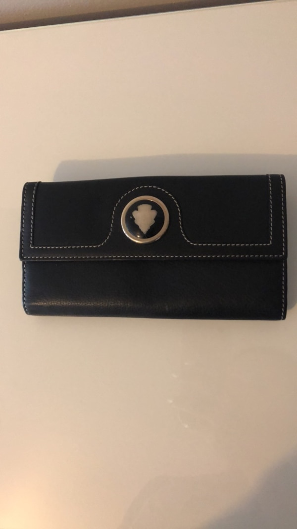 eb9268cdcae054 Used Gucci Wallet Missing Hardware for sale in New York - letgo