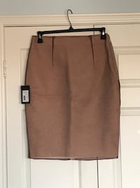 Guess Marciano Renise Skirt (new with tags) Toronto, M5S 2N5