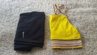 Nike Outfit size small Surrey, V3T 5Y1