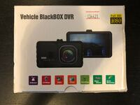 """Brand NEW 3"""" HD 1080p Dash Cam Dash Camera-shipping option available  Ajax, L1S"""