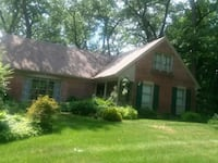 HOUSE For Sale 4+BR 2.5BA Sylvania