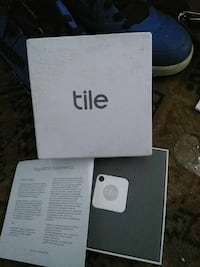 Tile Tracking Device! ***BRAND NEW*** Springfield, 65802