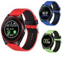 V9 Smartwatch for android  Mississauga, L5V