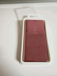 New Rose Gold Clear View Standing Cover Upper Hammonds Plains, B4B 1N7