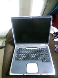 HP laptop Winnipeg, R2W 2V5