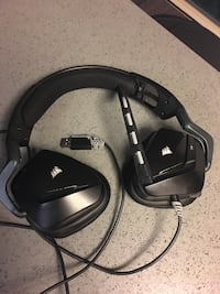 Corsair VOID Gaming Headset Mc Lean, 22182