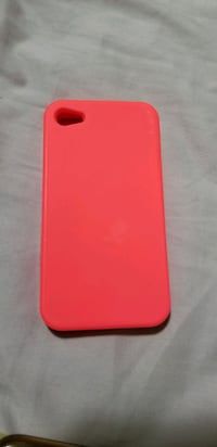 iPhone 5 Case Coquitlam, V3B 4S1