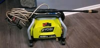 Power Washer Excellent Condition Fort Washington, 20744