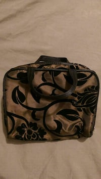 Toilettery/Make Up Bag Miami, 33137