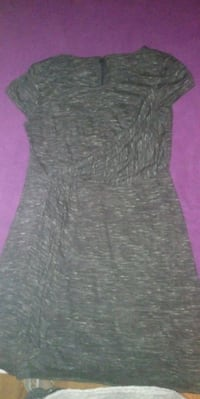Dark Grey Dress Brampton, L6X 1M6