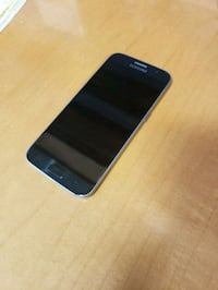 Samsung Galaxy S7, good condition Falls Church, 22043