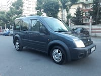 Ford - Tourneo Connect - 2005 Arnavutköy, 34275