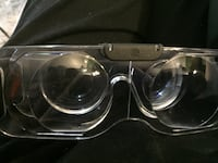 People that have macular degeneration use these glasses there a strong version of reading glasses Glendale Heights, 60139