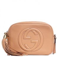 Gucci Disco Crossbody bag - Rose Beige Vaughan, L4H 2H8
