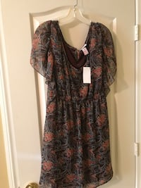 Dress size 13/15 Las Vegas, 89149