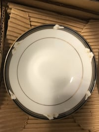 Noritake China SEVERN