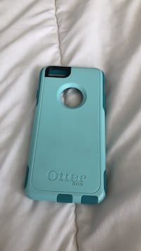 iphone6  otterbox commuter case Hagerstown, 21742