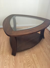Coffee Table Falls Church, 22041