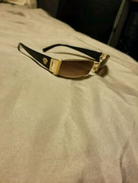 Versace shades Mississauga, L5M 6T3
