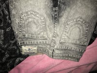 brand new TRUE RELIGION JEANS Toronto, M1M 1Z7