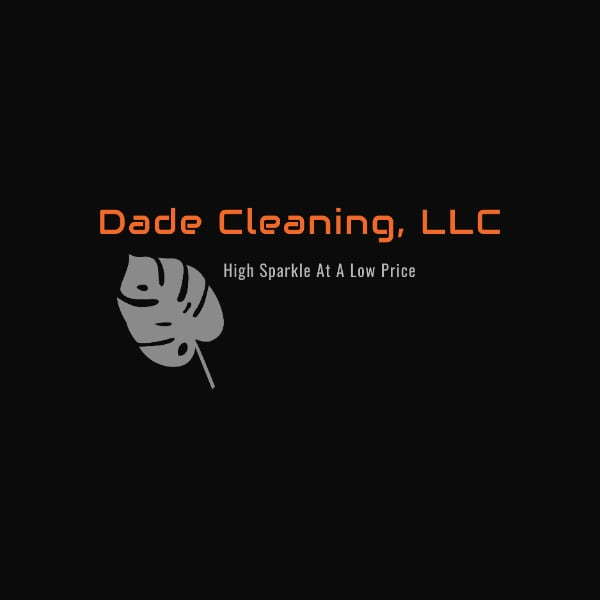 Best Cleaning Services!!! Best Prices!!!